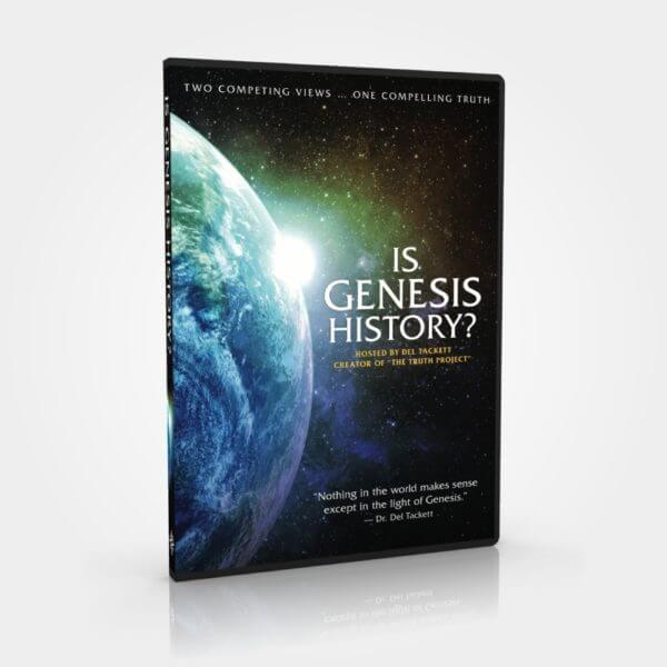 """""""Will strengthen confidence in Scripture, clarify understanding of the relationships of revelation, science, history, and faith, and enhance understanding of difficult questions all while being both beautiful and entertaining."""" – E. Calvin Beisner, PhD"""