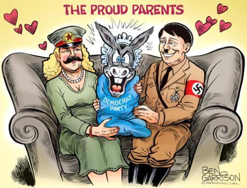 democrat party-proud-parents-1536x1171