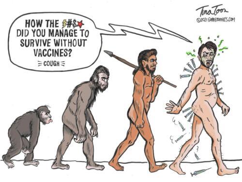 evolution of man-Tina-Toon-web-2048x1545