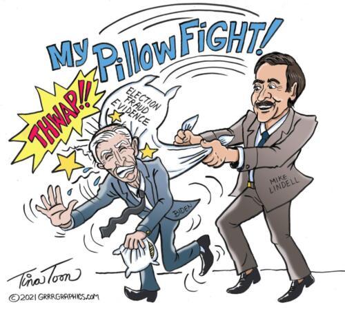 pillow-fight tina-toon-1536x1379