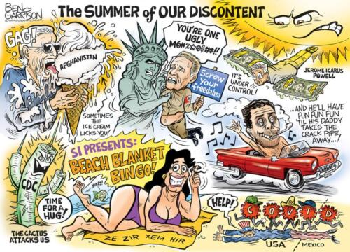 summer of our discontent-1536x1104